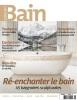 Concept Bain couv janvier février 2016