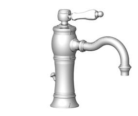 01 708 robinet tap julia victoria eloise horus