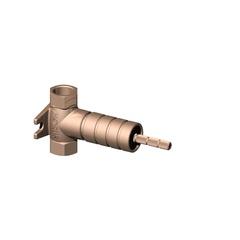92 048 robinet tap parties encastr c3 a9es horus