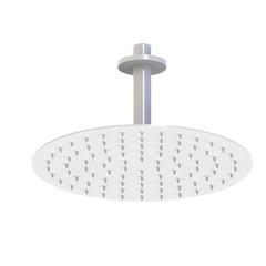 40 540 robinet tap douche shower horus