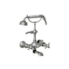 07 434 robinet tap montmartre horus