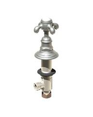 07 106 robinet tap montmartre horus