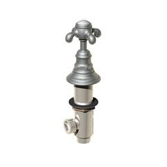 07 478 robinet tap montmartre horus