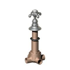 07 476 robinet tap montmartre horus