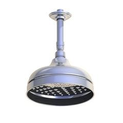 00 510 robinet tap douche shower horus