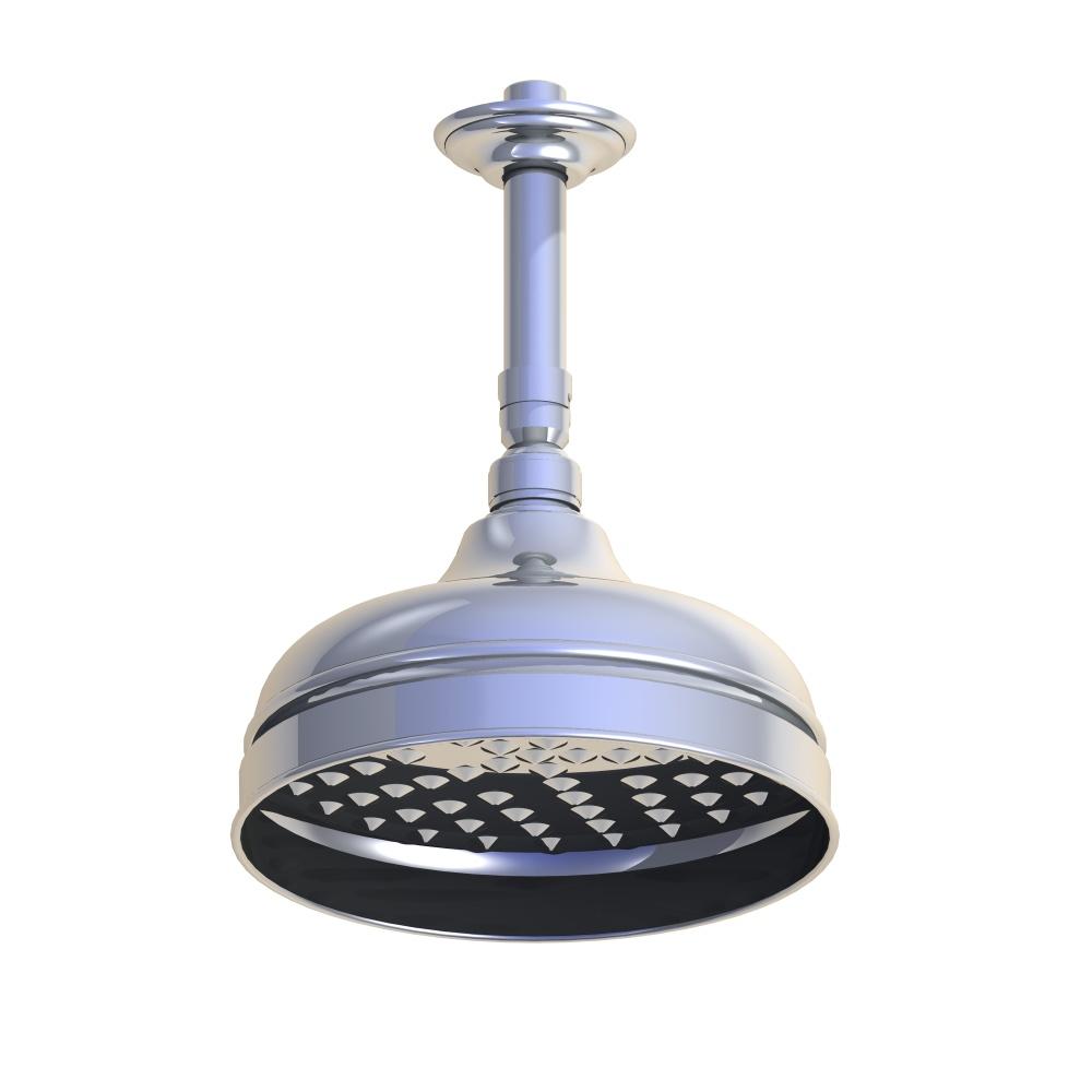robinet de douche free robinet douche encastrable nouveau colonne de douche avec sensea siryo. Black Bedroom Furniture Sets. Home Design Ideas