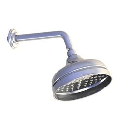 00 516 robinet tap douche shower horus