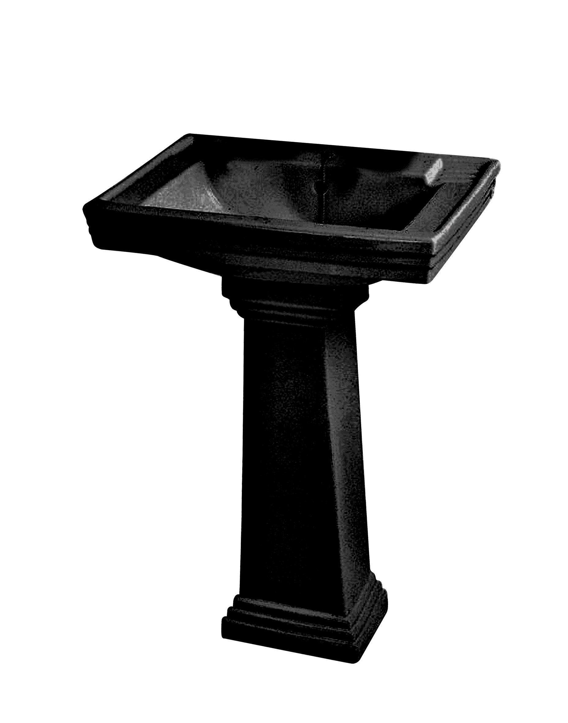lavabo colonne cheap duravit with lavabo colonne colonne. Black Bedroom Furniture Sets. Home Design Ideas