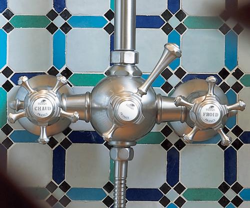 Anthea 06544det2 robinet tap bathroom horus
