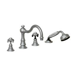 07 464 robinet tap montmartre horus