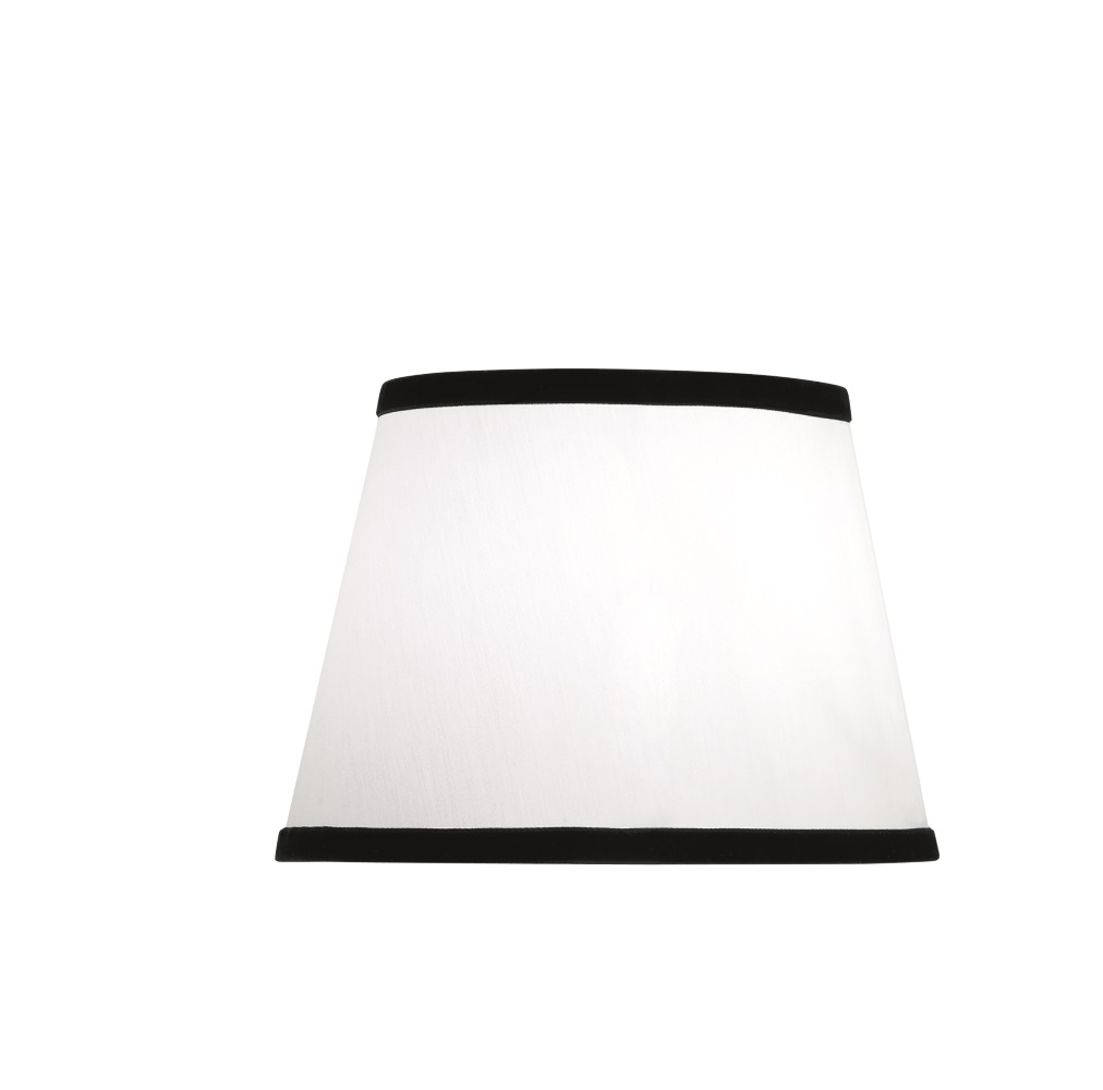 Collection lightenings for Suspension rectangulaire noire