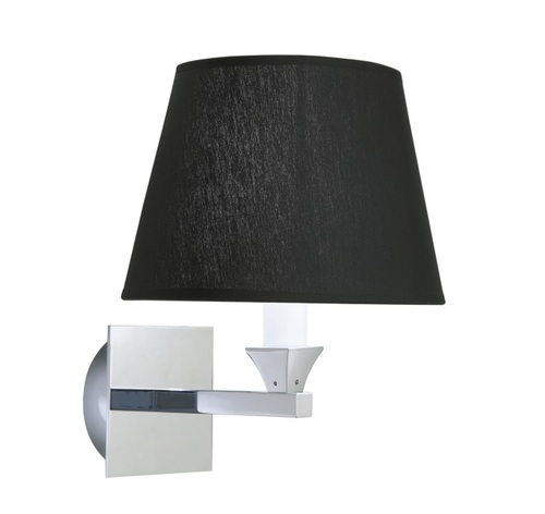 collection luminaires. Black Bedroom Furniture Sets. Home Design Ideas