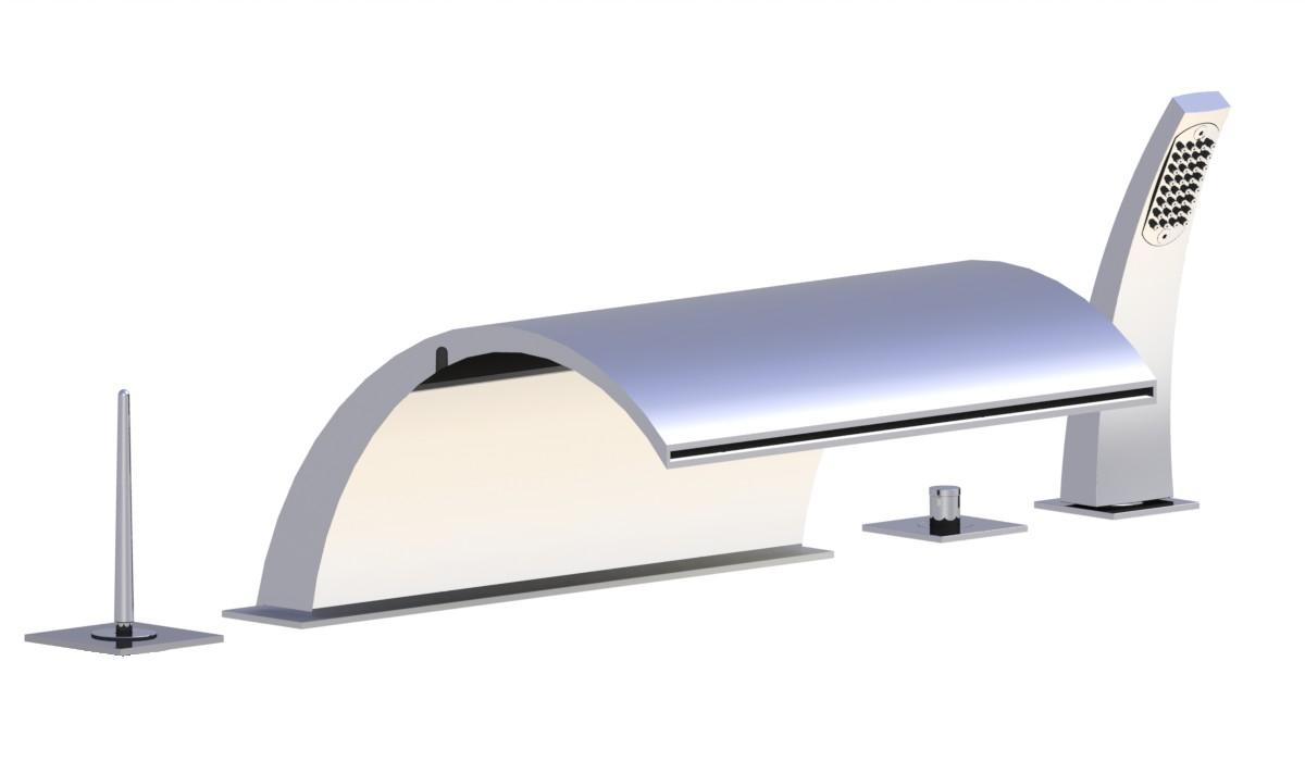 collection nouvelle vague. Black Bedroom Furniture Sets. Home Design Ideas