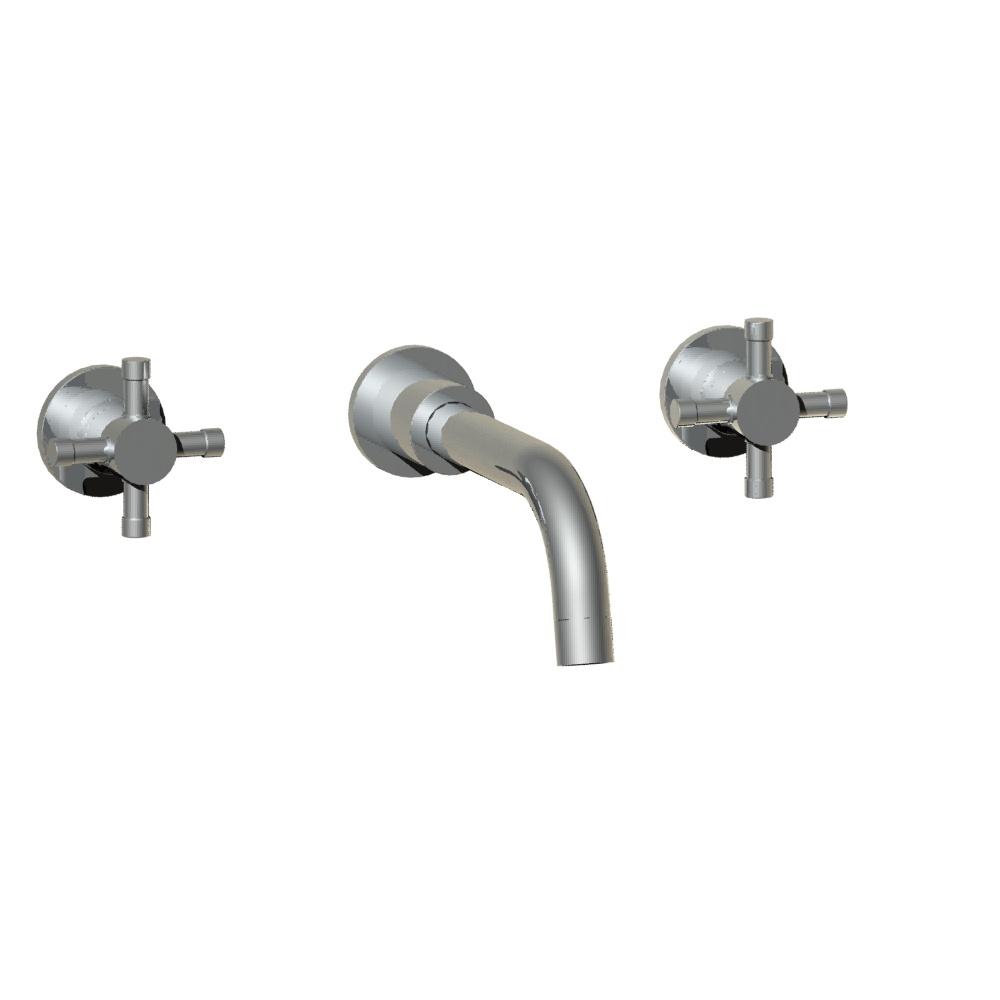 robinet 3 trous mlangeur lavabo trous classique avec vidage chrom grb rf with robinet 3 trous. Black Bedroom Furniture Sets. Home Design Ideas